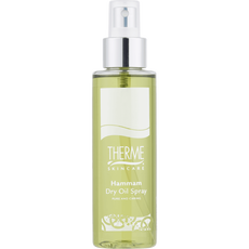 Therme Hammam Dry Oil Spray