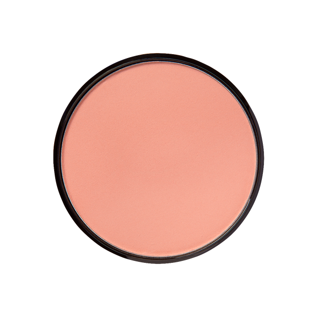 Max Factor Crème Puff Powder - 059 Gay Whisper