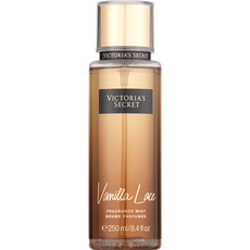 Victoria's Secret Vanilla Lace Fragrance Mist