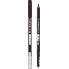 Pupa true eyebrow pencil 003