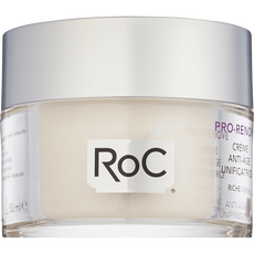 RoC Pro-Renove Anti-Ageing Unifying Cream