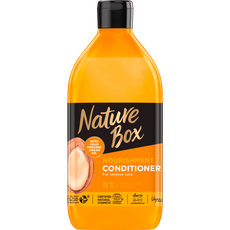 Nature Box Conditioner Argan