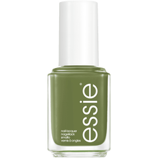 Essie 729 Heart Of The Jungle