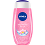 NIVEA Waterlily & Oil Douchegel