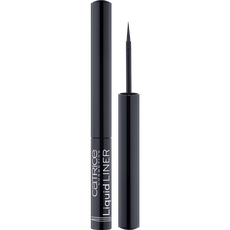 Catrice Liquid Eyeliner 010 Dating Joe Black