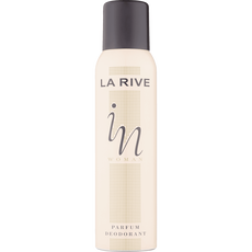 La Rive In Woman 30ML + Deo