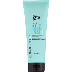 Etos Oil & Care Conditioner