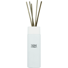 Therme Zen White Lotus Fragrance Sticks