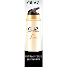 Olaz Total Effects 7in1 Hydraterende Crème Rijpere Huid 50 ml