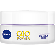 NIVEA Q10 Power Anti-Rimpel Sensitive Dagcrème 50 ML