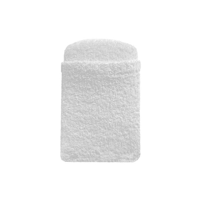 AfterSpa Bath & Shower Facial Micro Scrubber