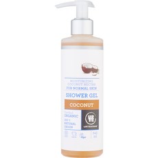 Urtekram Coconut Shower Gel