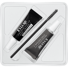 Eylure Pro-Lash Dye Kit Black