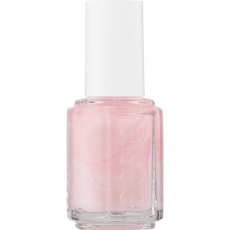 Essie Treat Love & Color Strengthener 03 Sheers To You