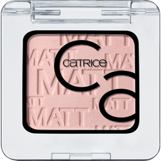 Catrice Art Couleurs Eyeshadow 020 MATT'tastic Beige