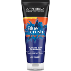 John Frieda Blue Crush Shampoo 250 ML