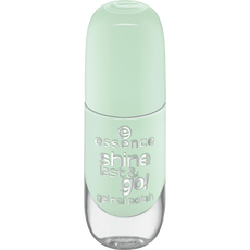 Essence Shine Last & Go! Gel Nail Polish 42 Everybody Say Yeah