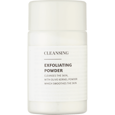 Etos Cleansing Exfoliating Powder