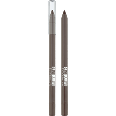 Maybelline Tattoo Liner Gel Pencil 910 Bold Brown Eyeliner