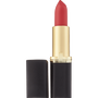 L'Oréal Paris Color Riche Matte Addiction Lipstick 104 Pinkready to Wear