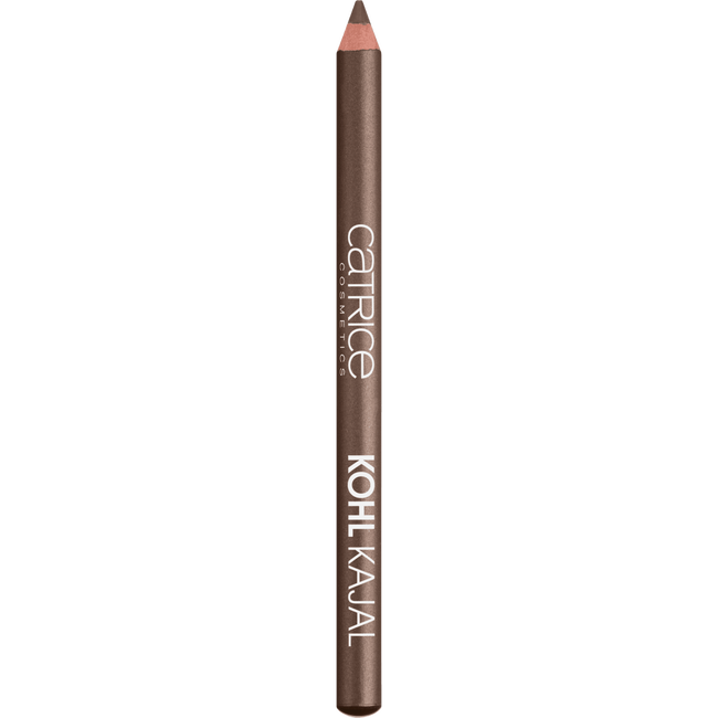 Catrice Kohl Kajal Eye Pencil 140 Chocwaves