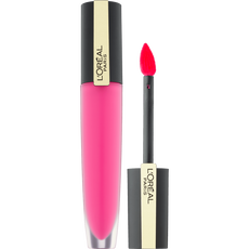 L'Oréal Paris Rouge Signature Lipstick 106 I Speak Up