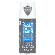 Salt Of The Earth Men Pure Armour Deorol