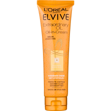 L'Oréal Paris Elvive Extraordinary Oil Voedende Crème