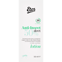 Etos Anti-Insect 50% Deet Lotion 50 ML