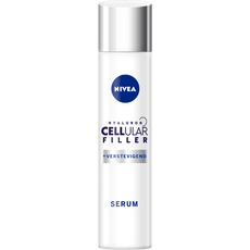 NIVEA CELLular Hyaluron Anti-Age Verstevigend Serum 40 ML