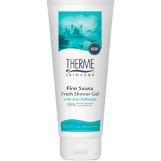 Therme Finn Sauna Shower Gel