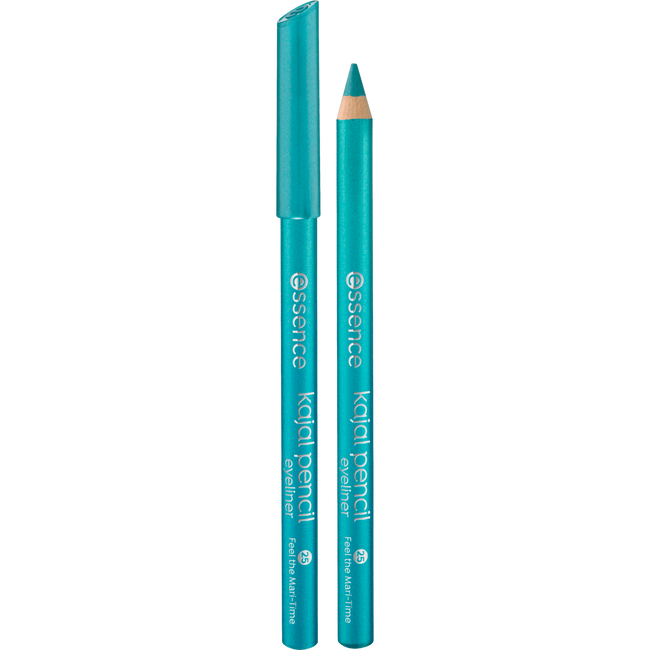 Essence Kajal Eye Pencil 25 Feel The Mari-Time