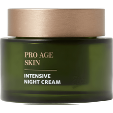 Etos Pro Age Intensive Nightcream