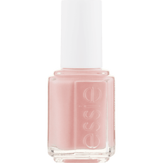 Essie Treat Love & Color Strengthener 08 Lovin Hue
