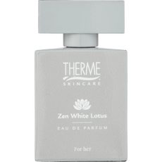 Therme Zen White Lotus Eau De Parfum