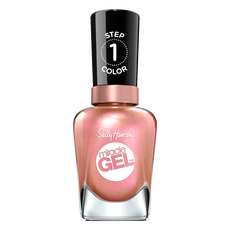 Sally Hansen Miracle Gel Nagellak - 174 Shhh-Immer