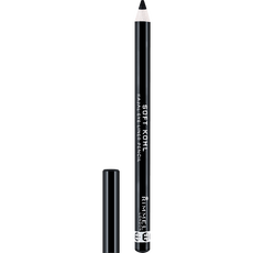 Rimmel London Soft Kohl Kajal Eyeliner 061 Jet Black