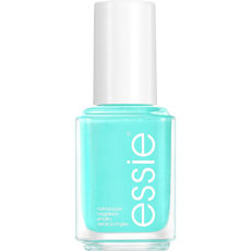 Essie nagellak seas the day 717