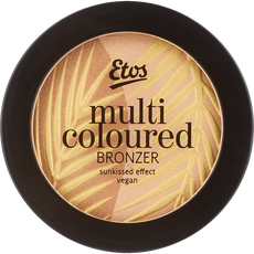 Etos Multi Coloured Bronzer
