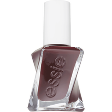 Essie Gel Couture Nagellak 370 Model Clic
