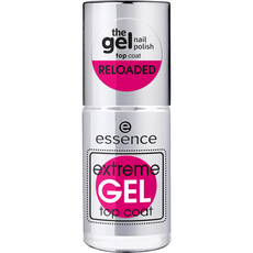 essence extreme GEL top coat
