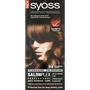 Syoss Salonplex Permanent Coloration 5-8 Hazelnoot Bruin