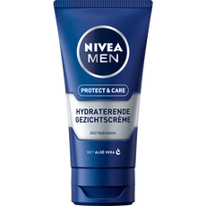 NIVEA MEN Protect & Care Hydraterende Gezichtscrème 75 ML