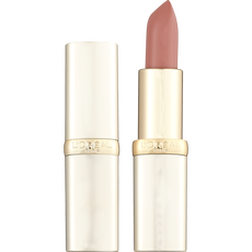 L'Oréal Paris Color Riche Satin Lipstick 630 Beige a Nude