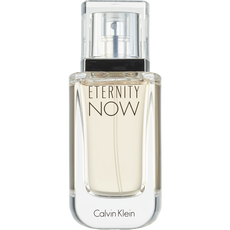 Calvin Klein Eternity Now Woman Eau De Parfum 30 ML