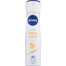 NIVEA Stress Protect Deodorant Spray