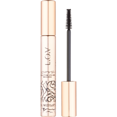 L.O.V LOVrose Sculpting Volume Mascara