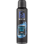 Fa Men deospray perfect wave