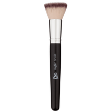 Etos Buffer Brush