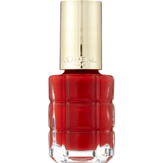 L'Oréal Paris Color Riche L'Huile Nagellak 550 Rouge Savage